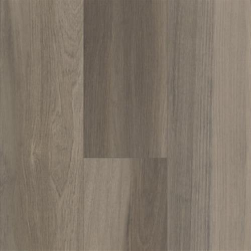 INTREPID HD PLUS Chestnut Oak 05010
