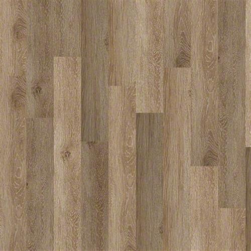 Tyson Plank 12 Tribeca 00214