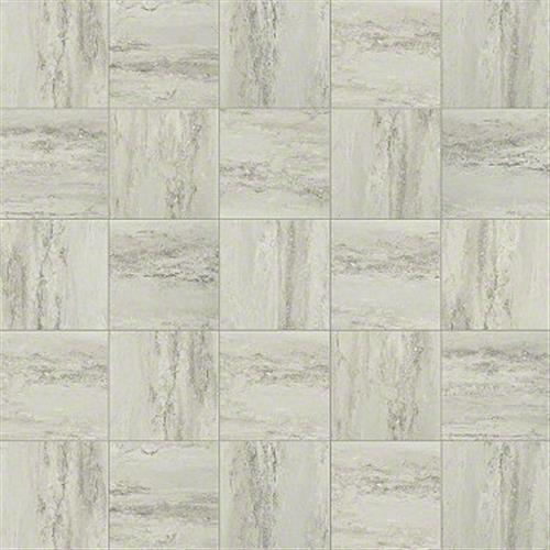 SAFARI TILE Tropical 00141