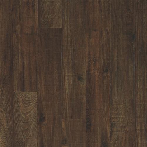 Coretec Plus Plank 5 Deep Smoked Oak 00202