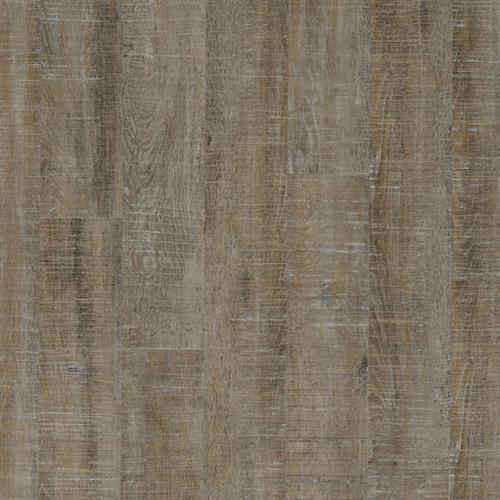 Coretec Plus Plank 5 Boardwalk Oak 00206