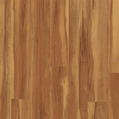 Coretec Plus Plank 5 Red River Hickory 00508