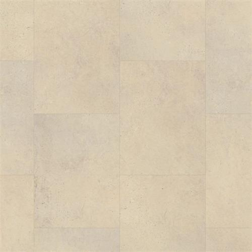 CORETEC PLUS ENHANCED TILE 18 Corvus 01859
