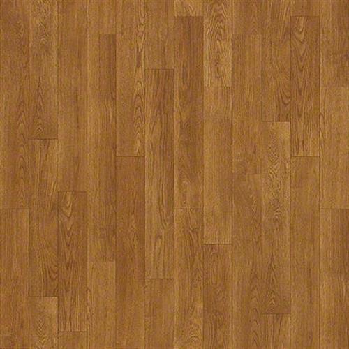 ARRESO Goldenrod Oak 00200