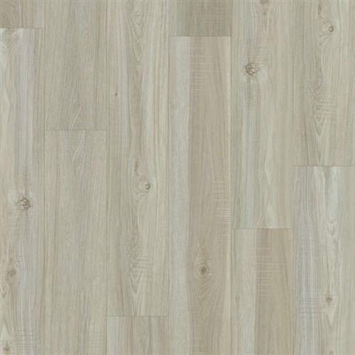 Impact Plus - Floorte Washed Oak 00509