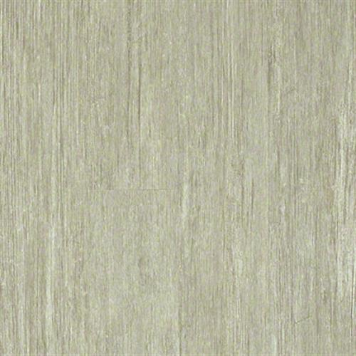 Sustain 12 Mil in Rye - Vinyl by Shaw Flooring