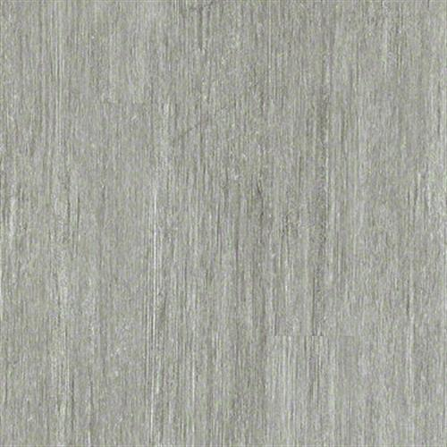 Sustain 12 Mil in Frosted Oats - Vinyl by Shaw Flooring