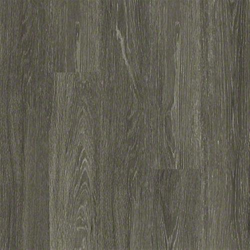 Sustain 12 Mil in Freekeh - Vinyl by Shaw Flooring