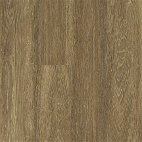 Sustain 12 Mil in Farro - Vinyl by Shaw Flooring