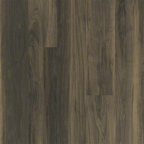 Sustain 12 Mil in Amaranth - Vinyl by Shaw Flooring