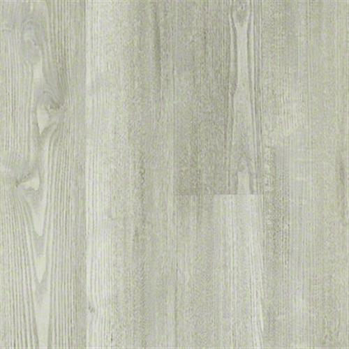 Sustain 12 Mil in Drift - Vinyl by Shaw Flooring
