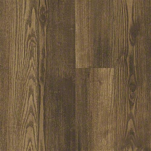 Sustain 12 Mil in Sandalwood - Vinyl by Shaw Flooring
