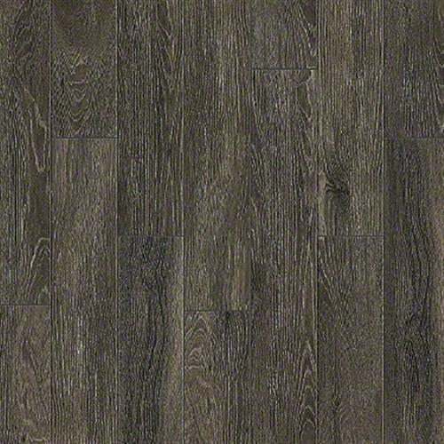 ProductVariant swatch small for Pacific Mocha flooring product