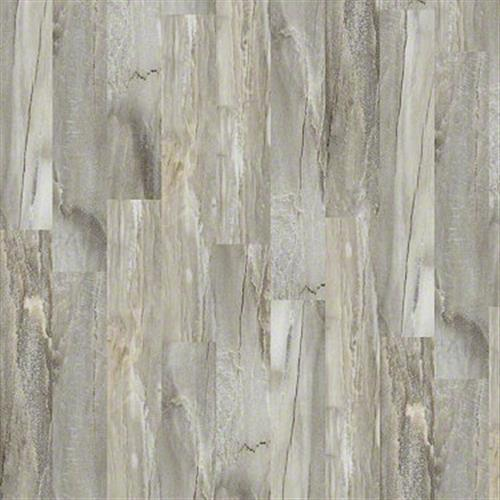 Stone Fusion Portabello 00757