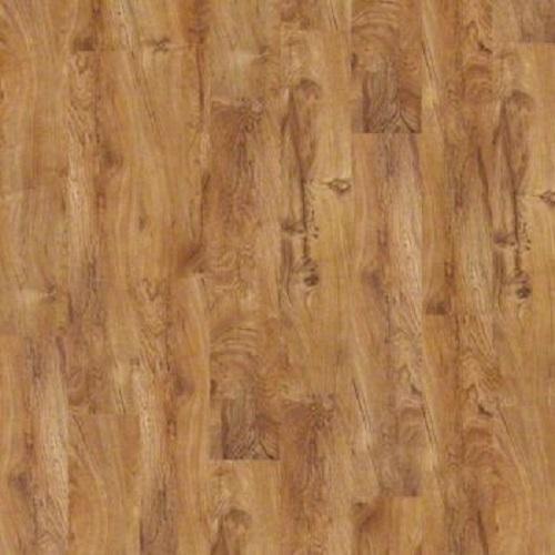 Klamach Plank Trinity 619