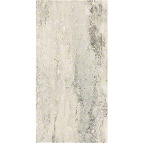 Rock Creek Tile Millstone 00212