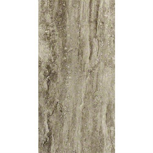 Rock Creek Tile Reed 00313