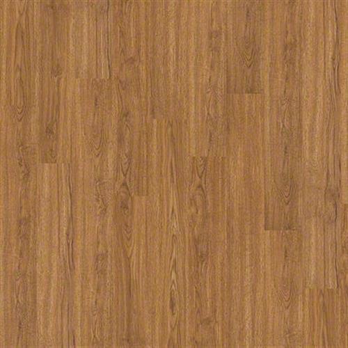 Tyson Plank 6 Sweet Auburn 00260