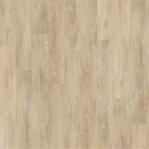 Tyson Plank 6 Chelsea 00309