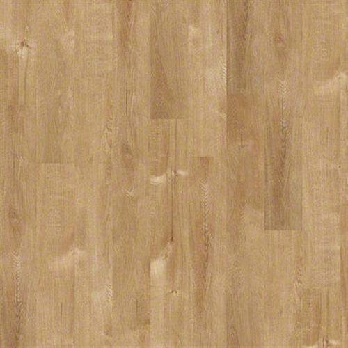 Market Square 12 in Solana Beach - Vinyl by Shaw Flooring