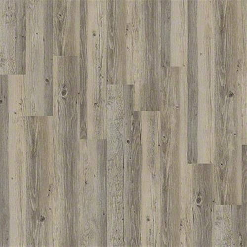 Market Square 12 in Lancaster - Vinyl by Shaw Flooring