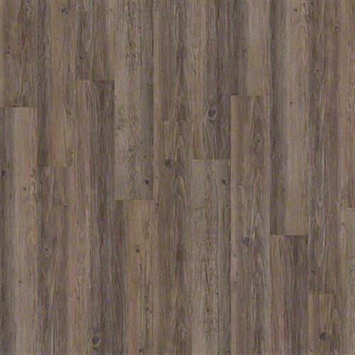 Market Square 12 in Breckenridge - Vinyl by Shaw Flooring