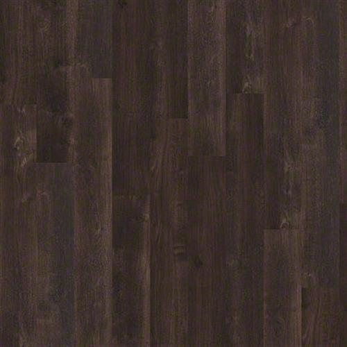 Room Scene of Market Square 12 - Vinyl by Shaw Flooring