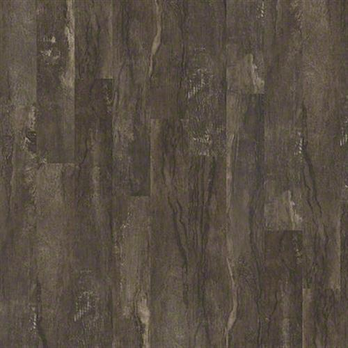 Premio Plank in Fresco - Vinyl by Shaw Flooring