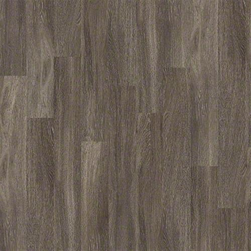 Premio Plank in Duca - Vinyl by Shaw Flooring