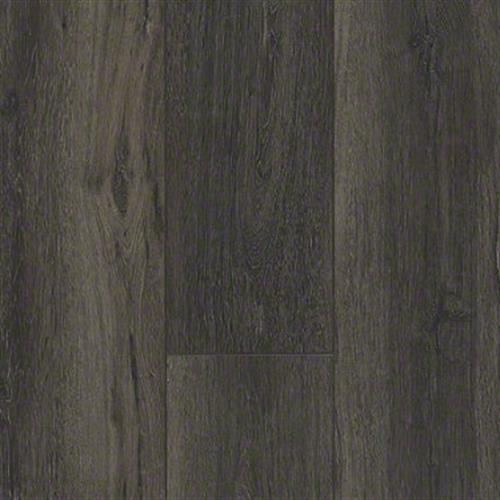 HERITAGE OAK 720G PLUS Bur Oak 00742