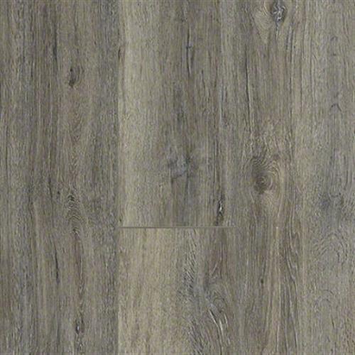 HERITAGE OAK 720G PLUS Silver Oak 05003