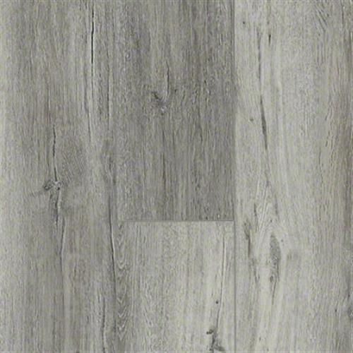 HERITAGE OAK 720G PLUS Wye Oak 05004