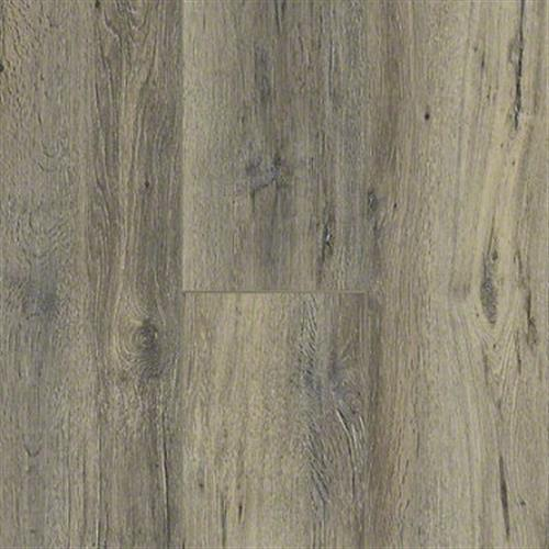 HERITAGE OAK 720G PLUS Sandy Oak 05005