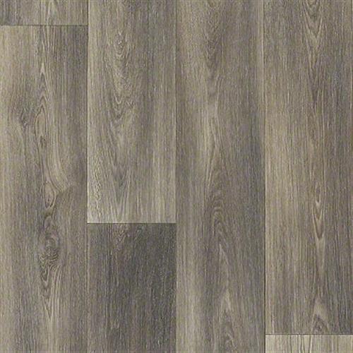 Zeus in Mountain Grey - Vinyl by Shaw Flooring