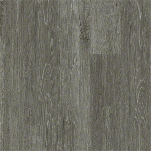 Uptown Now 8 in King St - Vinyl by Shaw Flooring