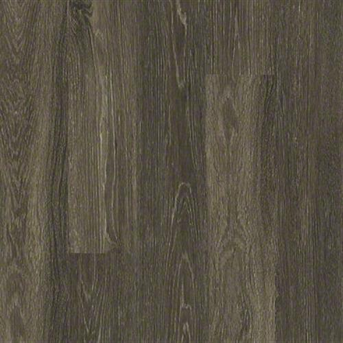 Uptown Now 8 in Lakeshore Dr - Vinyl by Shaw Flooring