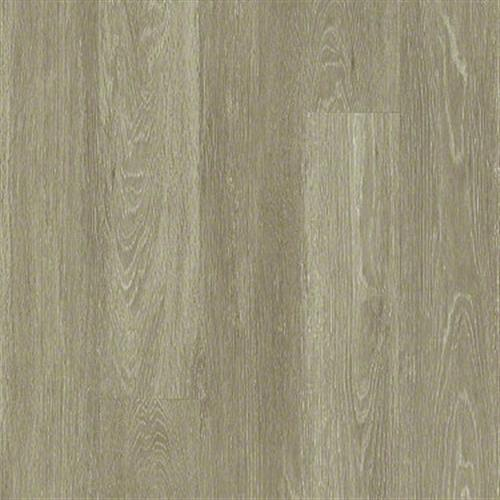 Uptown Now 8 in Music Row - Vinyl by Shaw Flooring