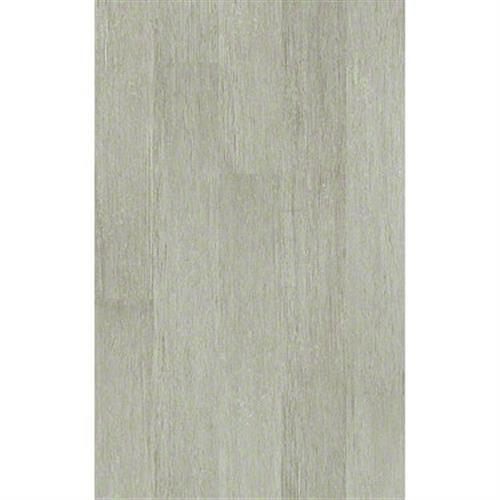 ProductVariant swatch large for Sweet Auburn flooring product
