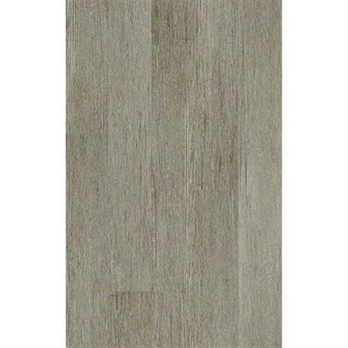 ProductVariant swatch small for Peachtree Street flooring product
