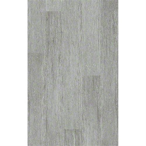 Swatch for Hamilton Avenue flooring product