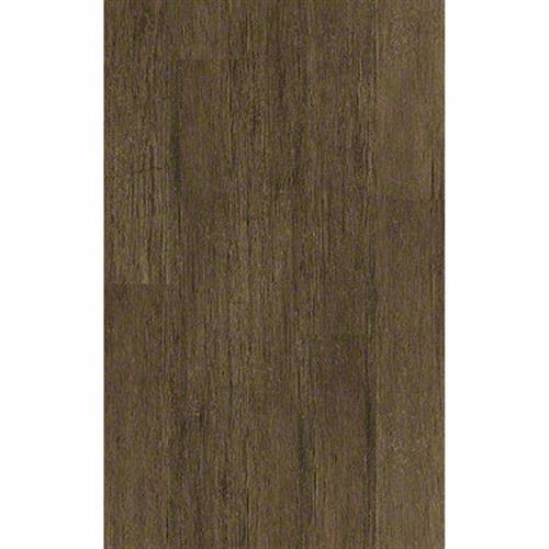 ProductVariant swatch small for Bourbon Street flooring product
