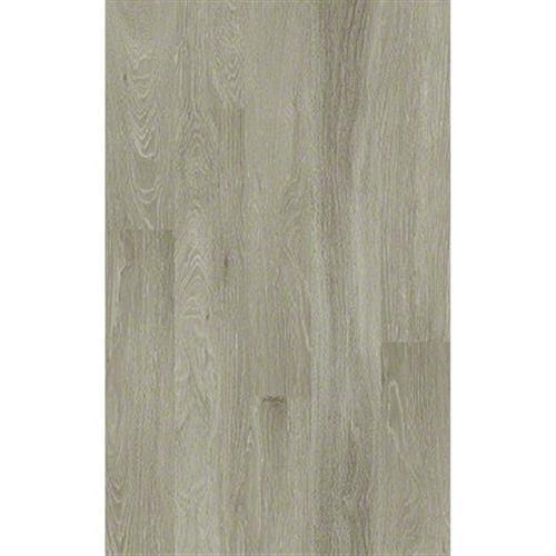 ProductVariant swatch small for Music Row flooring product