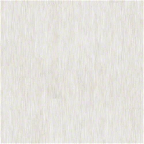<div>BBF527B2-2816-4C76-A213-86FB52D8D354</div>
