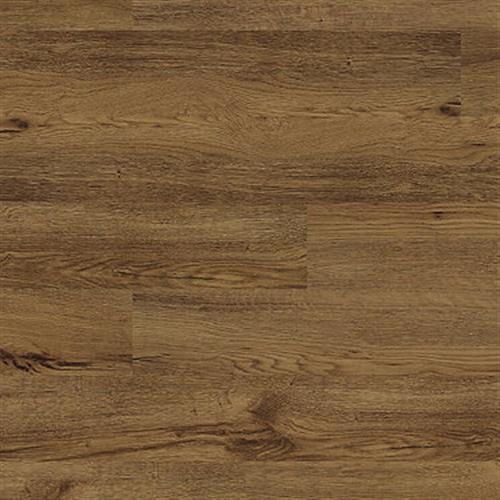 CORETEC ONE 6 Crown Mill Oak 00802
