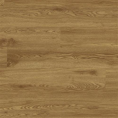 CORETEC ONE 6 Peruvian Walnut 00803