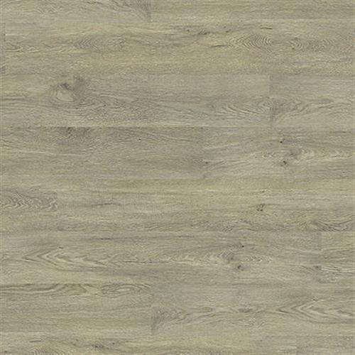 CORETEC ONE 6 Plymouth Oak 00807