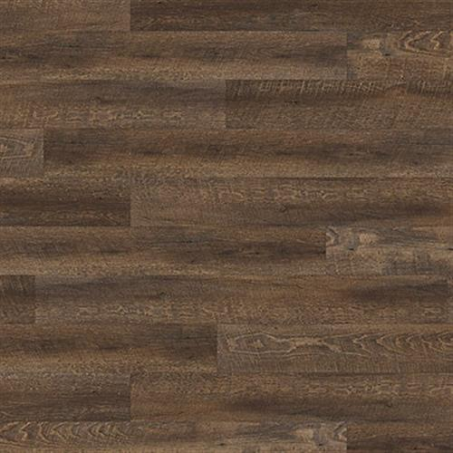 CORETEC ONE 6 Melbourne Oak 00810