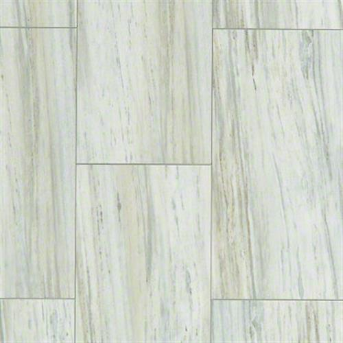 SET IN STONE 720C PLUS Glacier 00147