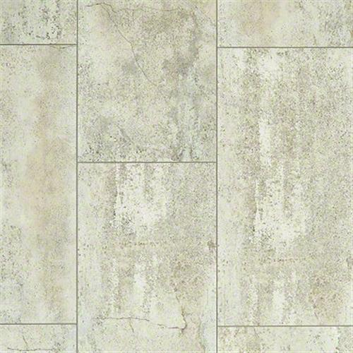 SET IN STONE 720C PLUS Prairie 00148