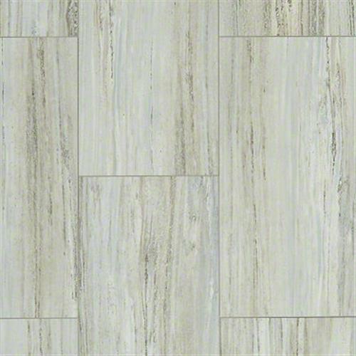 SET IN STONE 720C PLUS Granite 00579